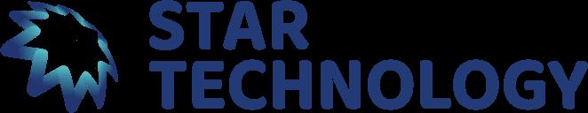 Star Technology S.A.